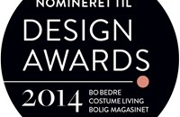 Designawards2014nomineret